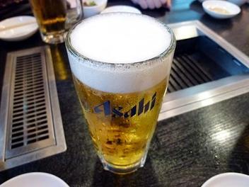 20090829horumonx_beer