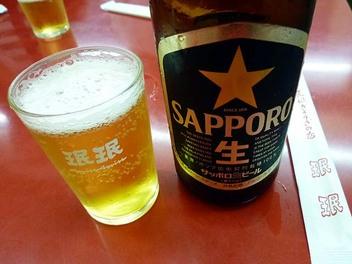 20090830minmin_beer