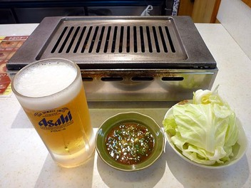 20090901itto_beer