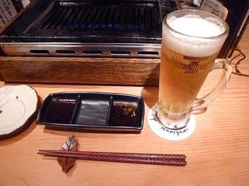 20090904nunogami_beer