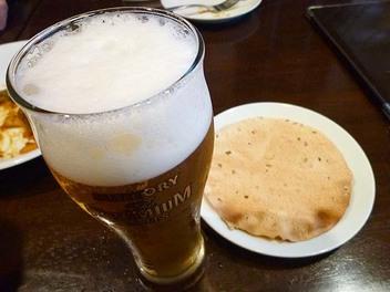 20090906puja_beer