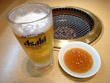 20090910kinkai_beer
