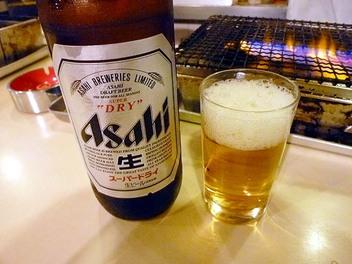 20090910tahei_beer