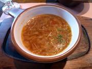 20090911bigjoe_soup