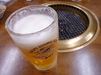 20090913minatotei_beer