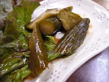 20090913minatotei_kyuuri