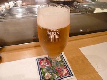 20090914homare_beer