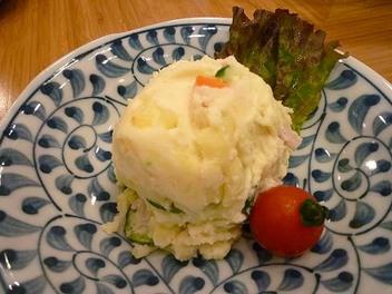 20090916yururi_potesara