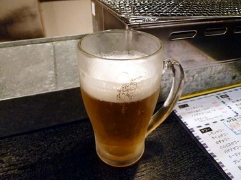 20090918akatuki_beer