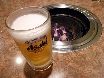20090918kunikiya_beer