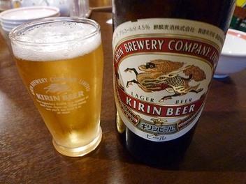 20090922kurage_beer