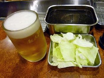 20090925higekatu_beer