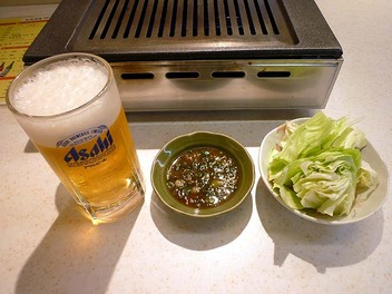 20090925itto_beer