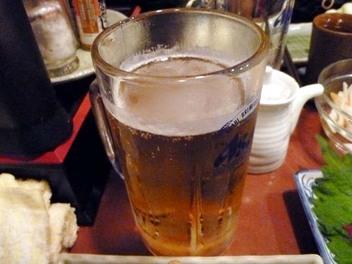 20090927aki_beer