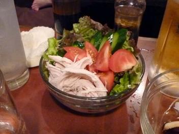 20090927aki_tikinsarada