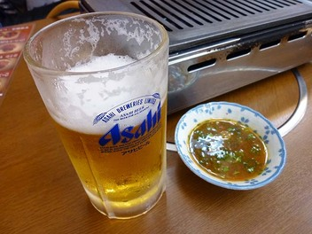 20090929itto_beer
