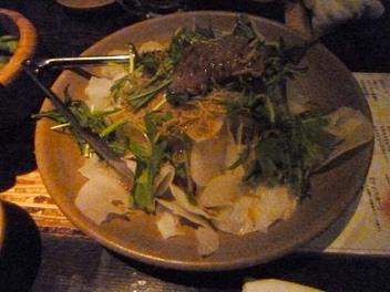 20091001domadoma_daikonsarada