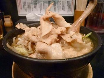 20091002danchou_nikuotokomori