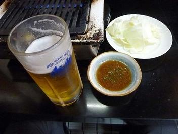 20091002yasubei_beer