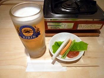 20091005nishiki_beer