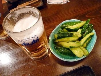 20091008didoritei_beer