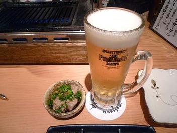 20091009nunogami_beer