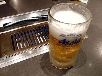 20091014sanrei_beer
