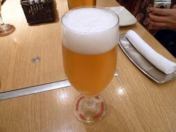 20091016butatama_beer