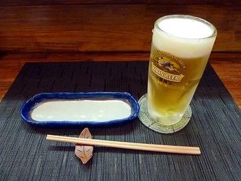 20091020sanga_beer