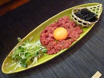 20091020sanga_yukke