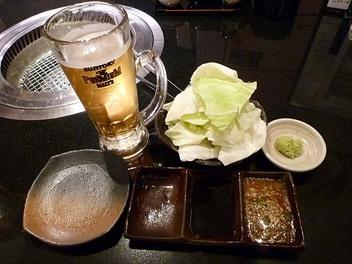20091021fukuwarai_beer
