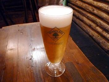 20091023atago_beer