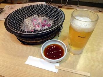 20091023kishi_beer