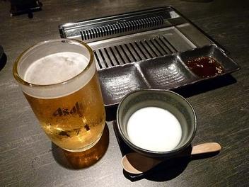 20091025rikyu_beer