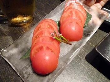 20091025rikyu_tomato