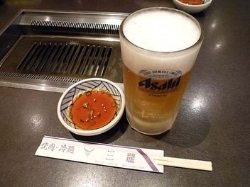 20091029sanrei_beer