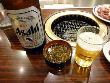 20091102heiwa_beer