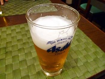 20091102maruyoshi_beer