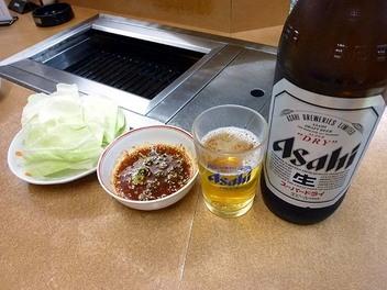 20091102mido_beer