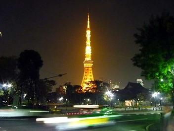 20091110tokyo_tawa