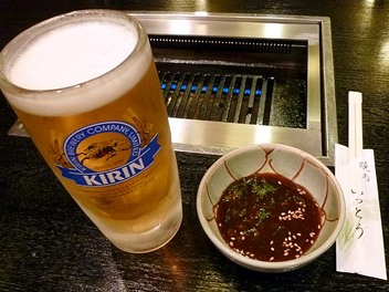 20091112ittou_beer