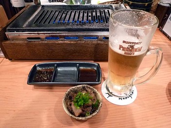 20091113nunogami_beer