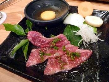 20091113nunogami_sukiyaki
