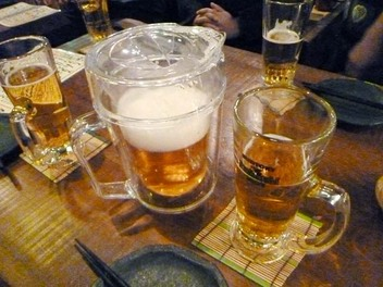 20091115nanone_beer