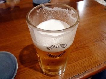 20091117manmasa_beer