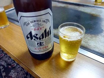 20091117omoni_beer