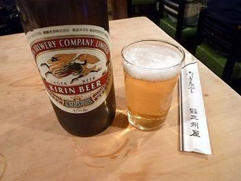 20091121sansyuuya_beer