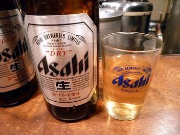 20091125kusaba_beer