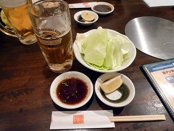 20091125manryou_beer