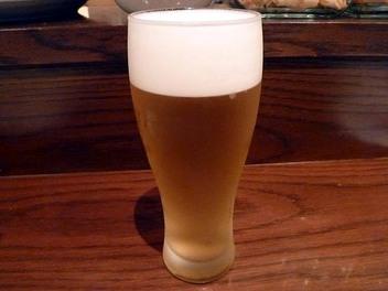 20091125sagra_beer